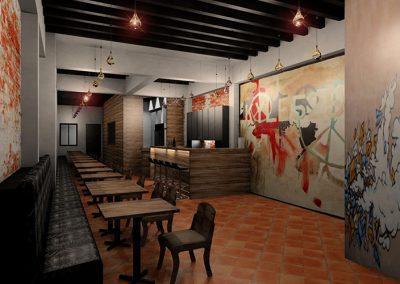 Commercial-54-Tras-st-Restaurant
