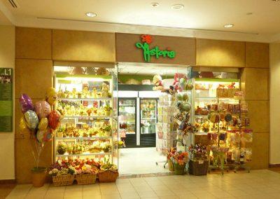 Commercial-Tan-Tock-Seng-Florist