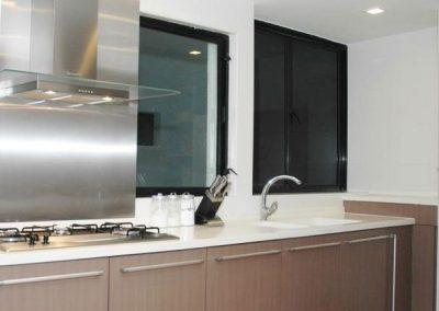 residential02